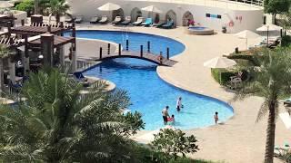 Sofitel Hotel Zallaq Thalassa Sea and Spa Bahrain ...
