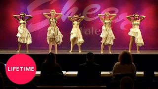dance moms group dance ghost town season 7 episode 12 lifetime