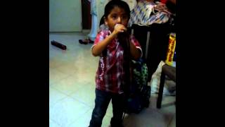 zanatepec oaxaca carlitos cantando con playback