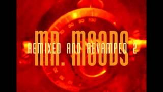 Esbe - Foolish (Mr. Moods Rhodey Mix)