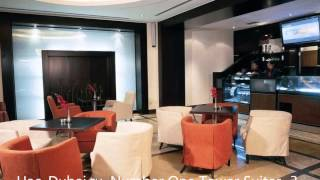 Number One Tower Suites  Dubai 3