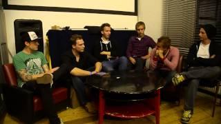 Band Of Destiny - Teil Zwa ft. Pocket Rocket