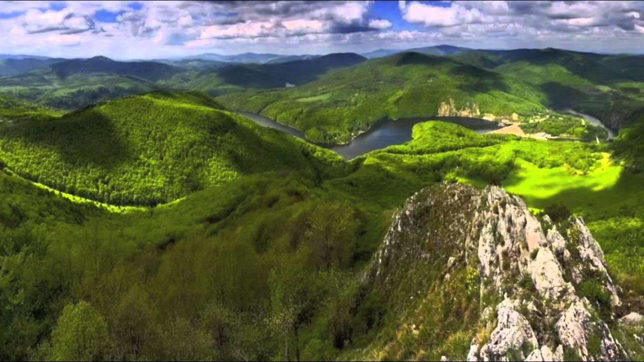 Portishead...Roads (Guitar Instrumental Cover) - YouTube