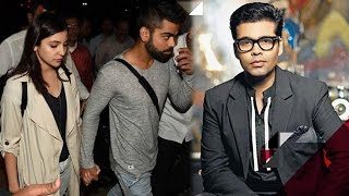 virat-kohli-defends-anushka-sharma-karan-johar-waited-for-5-hours-for-shah-rukh-khan