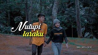 Nutupi Laraku - Intan Rahma - Cover Cindi Cintya Dewi (Est Kawulo Jowo)
