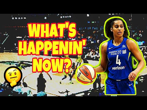 what's-happenin'?!-what's-been-going-on-with-wnba-hooper-skylar-diggins-smith?-where-is-she-now?