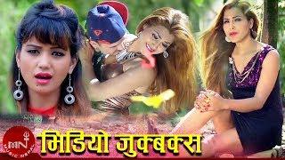 Meshna Digital Video Jukebox