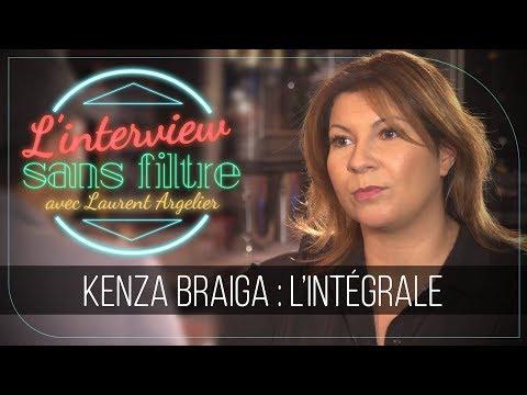 Kenza Braiga : Que devient l'ancienne candidate du Loft ? Son interview sans filtre