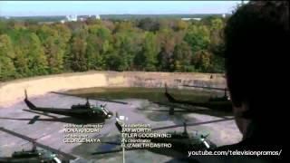 Сериал Революция 1 сезон 10 серия промо ролик