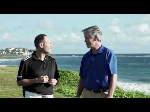 Royal St. Kitts Golf Club | Golf Talk Canada