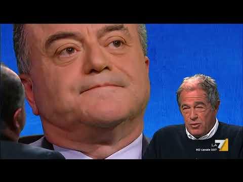 Gratteri attacca Minniti: 'Su mafie e immigrazione ha fallito'