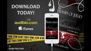 Swamps of Jersey - Audiobook Teaser