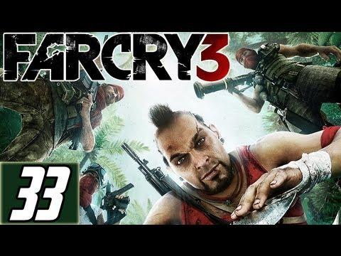 Far Cry 3 Ps3 Cheats