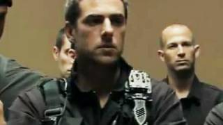 Policeman (2011) - Official Trailer