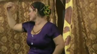 Boob Show Mujra in Gujranwala..!!