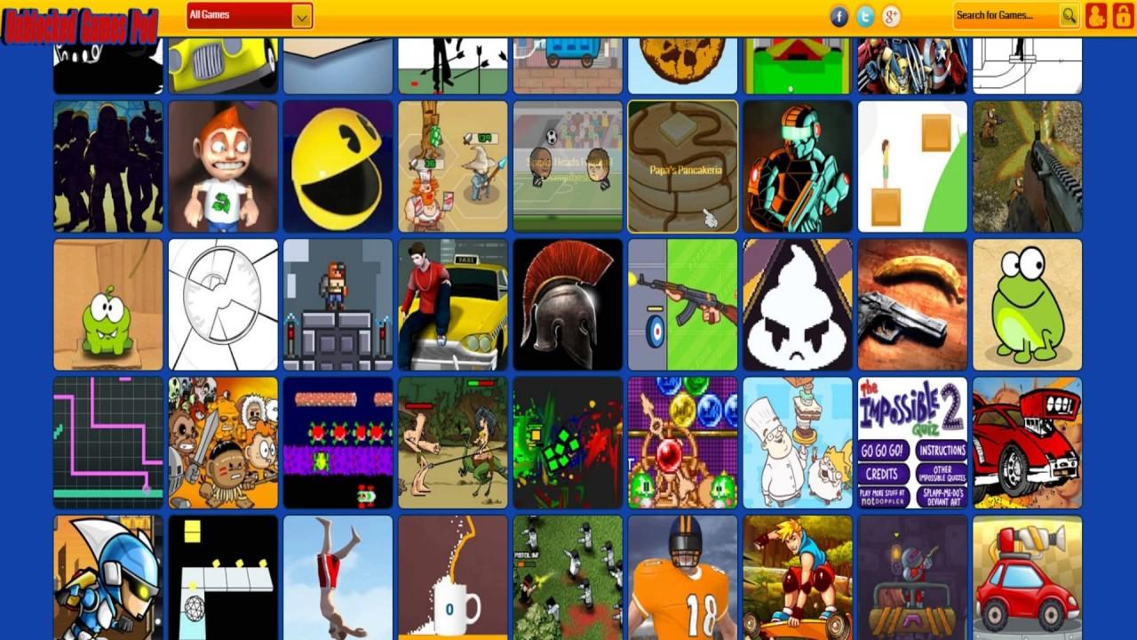 Super Smash Flash 2 V0 9 Unblocked Games 66 | Gameswalls.org