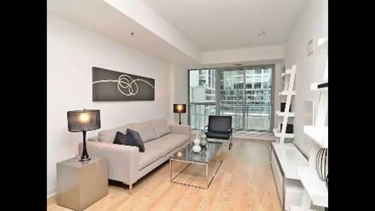 Room For Rent Toronto