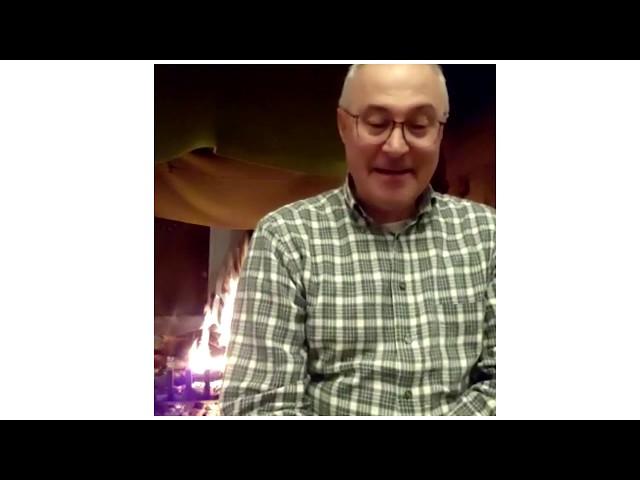 Filastrocca in dialetto loianese di Eugenio Nascetti