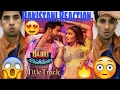 Pakistani Reaction To  Badri Ki Dulhania (Title Track) Varun, Alia, Tanishk, Neha, Monali, Ikka