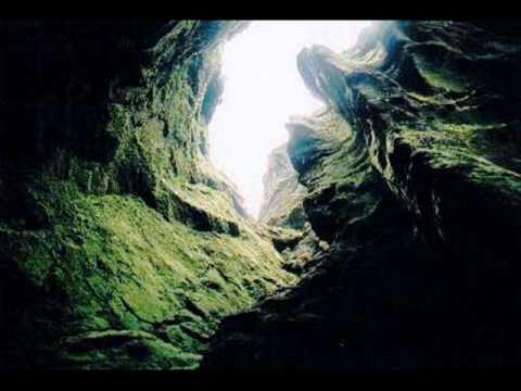 Icelandic Folk Music - Tröllaslagur