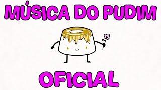Repeat youtube video Pudim Amassado ! ! ! - Cueio