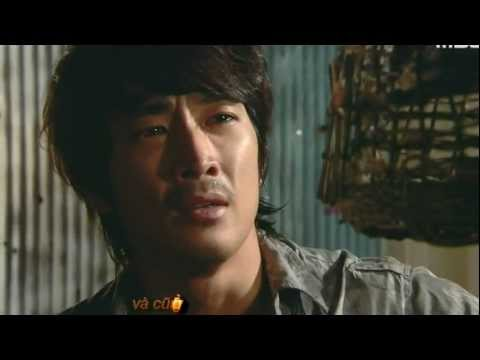 Song Seung Heon - Lee Dong Chul