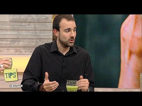 zumos-detox-y-batidos-verdes
