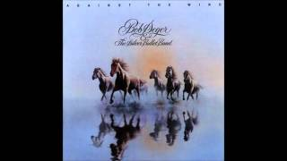 Bob Seger - Shinin' Brightly