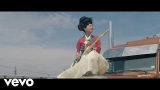 Смотреть клип Japanese Breakfast - Everybody Wants To Love You