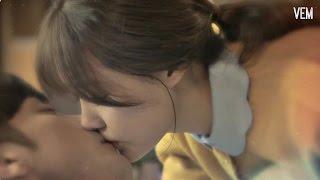 Video Moon Myoung mi(문명미)- Love is so good [FMV] (My Secret Romance OST Part 4) download MP3, 3GP, MP4, WEBM, AVI, FLV Juli 2018
