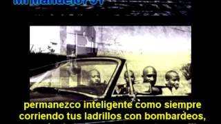 2Pac + Outlawz - Still I Rise (Subtitulado By MrManuel8751)