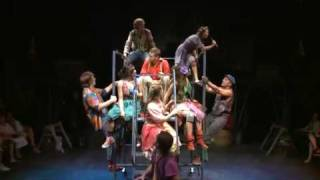Watch Stephen Schwartz Light Of The World video