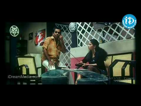Andaru Dongale Dorikite Telugu Full Movie || Rajendra Prasad, Prabhu Deva || Nidhi Prasad || Chakri