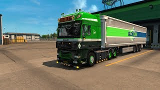"[""ets2"", ""mods"", ""ets2mods"", ""truck mods"", ""1.27"", ""daf"", ""reworked"", ""xf"", ""cf"", ""xf105""]"