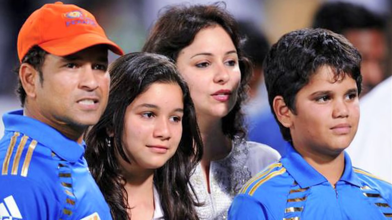information about sachin tendulkar in hindi 1968 tweets • 645 photos/videos • 235m followers check out the latest tweets from sachin tendulkar (@sachin_rt.