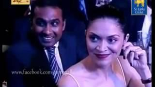 parana wenakan alleema 2   Sri lankan funny videos by  gossip lanka matara