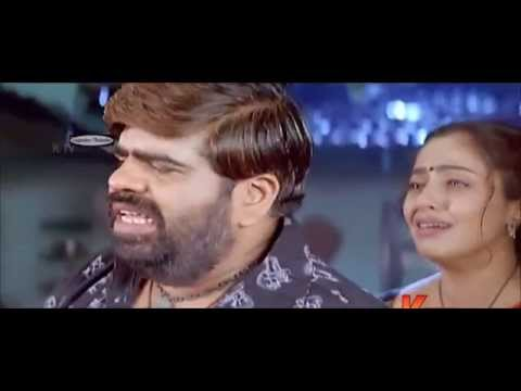 Elle le Veerasamy from Veerasamy TRhits HD