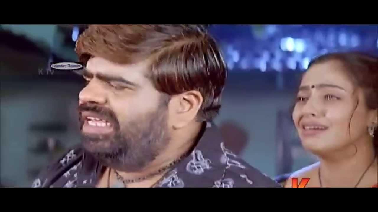 Marakka mudiyala love failure video song veerasamy full hd youtube.