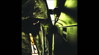 Sefyu - Crouille (Audio)