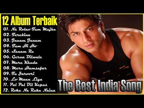 the-best-india-song-12-lagu-india-terbaik-2017-terpopuler