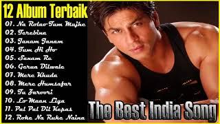 The Best India Song   12 Lagu India Terbaik 2017 Terpopuler