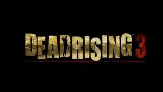 Dead Rising 3 FX8350   GTX760 Max Settings Gameplay