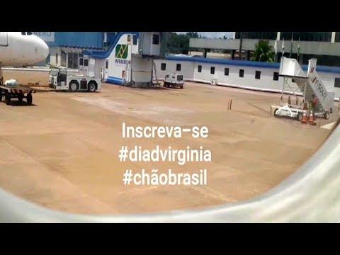 Fantasma no IML de Cuiabá ou escola no Paraná? from YouTube · Duration:  1 minutes 49 seconds