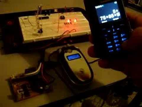 despertador skol para celular