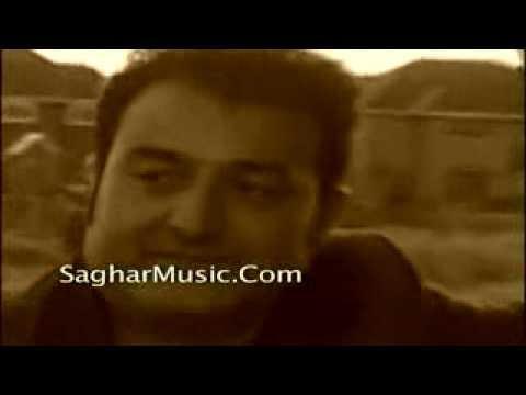 "Farhad Saghar - ""Zindaghani"" Promotions & Publicity By. Noori Productions [Tabaz Noori]"