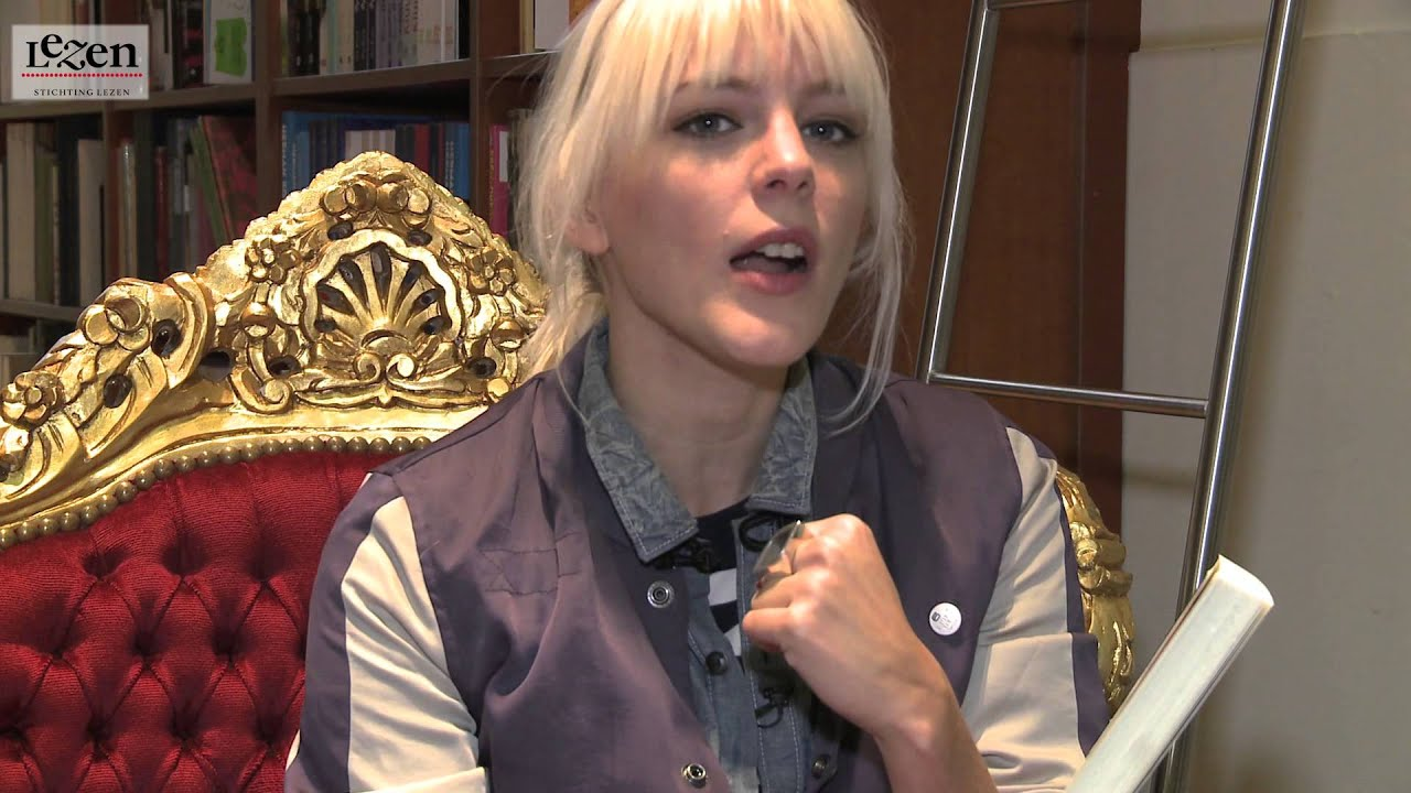 Stacey rookhuizen - YouTube