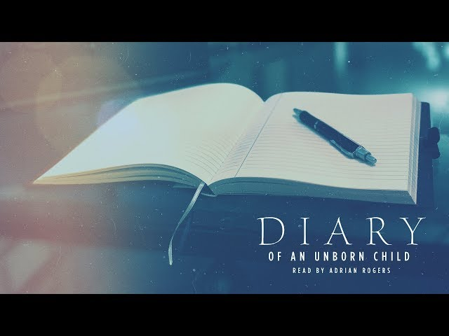 Diary of an Unborn Child