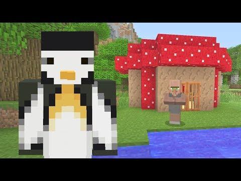Minecraft Xbox: The Master Plan [302]