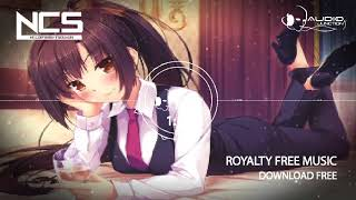 Documentary background Epic Music - [NCS AUDIO JUNCTION] / Royalty Free Music