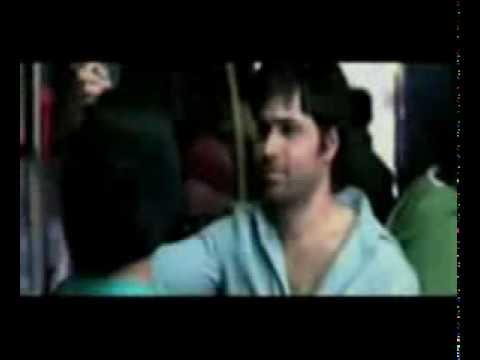 han tu hai full song - jannat new hindi movie full songs jannat songs 2008 - Desi Video Network.flv